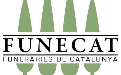 """Convocatòria de junta general ordinaria d'accionistes de la companyia """"Funeràries de Catalunya, s.a."""""""
