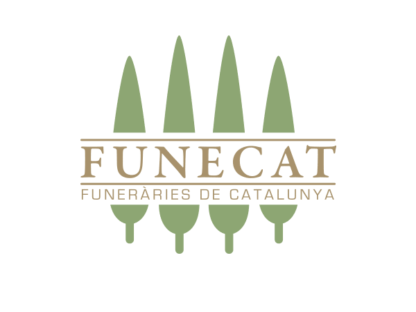 Convocatoria de junta general de Funecat
